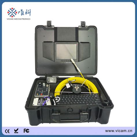popular network testing equipment buy cheap network