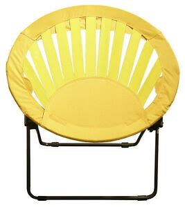 circle bungee chair bungee chair furniture lounge seating cing folding