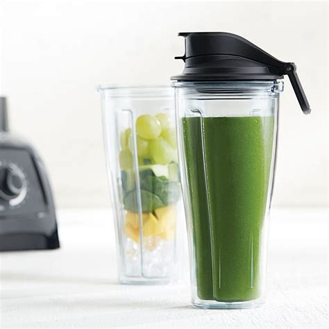 Best Vitamix Detox Smoothie by 125 Best Green Smoothies Images On Green