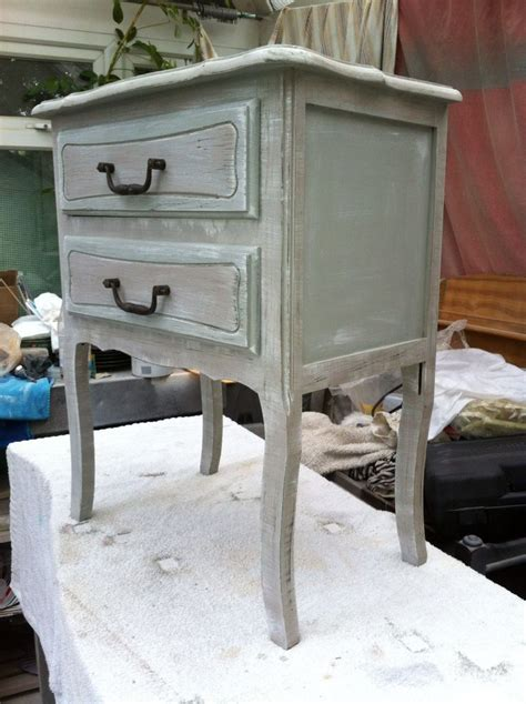 autentico chalk paint stockists west midlands 17 best images about chest of drawers and tallboy