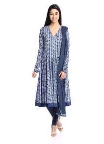 salwar suit sets buy salwar kameez online at best prices