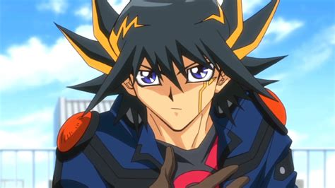 yugioh 5ds yusei fudo yu gi oh 5ds images yusei fudo hd wallpaper and