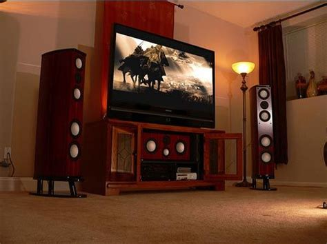 Small Home Theater Sub Home Theater Room Planning Guide In 10 Easy Steps