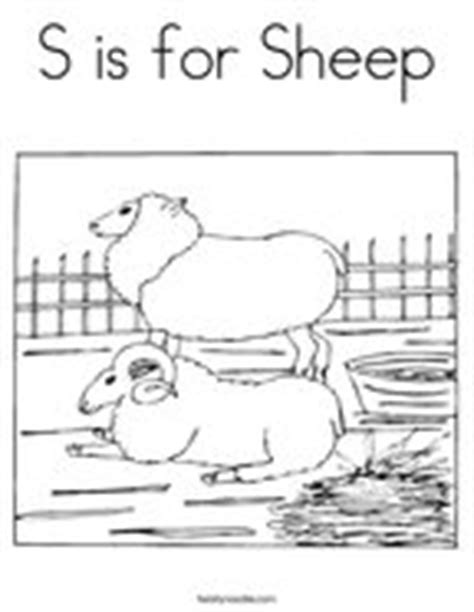 sheep pen coloring page the lord is my shepherd coloring page twisty noodle