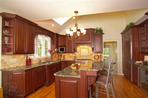 royal kitchen cabinets royal kitchen doors and cabinets royal cabinet company detailed splendor traditional