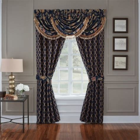 home depot price adjustment policy home decorators return policy 100 home depot price