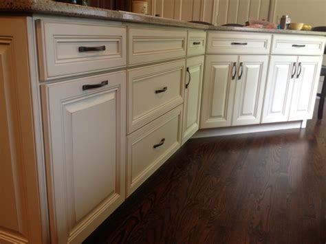 Corey Kitchen corey kitchen traditional other metro by maumee bay