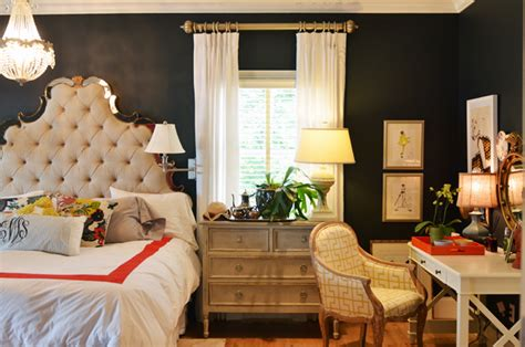 master bedroom paint colors benjamin moore best benjamin moore paint colors for master bedroom