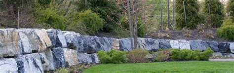 Landscape Supply In Quarryville Pa Rtw Landscape Supply Landscaping Materials Quarryville Pa