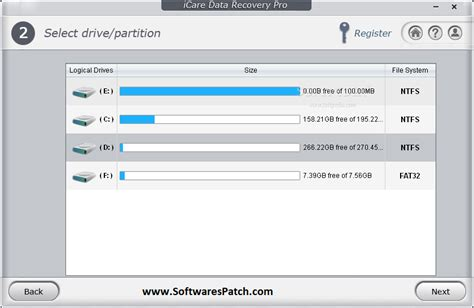 icare data recovery full version download icare data recovery registration key crack full download