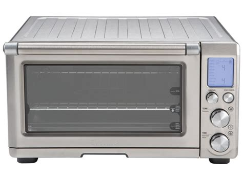 Black Friday Toaster Oven Small Appliances At Black Friday Prices All Year