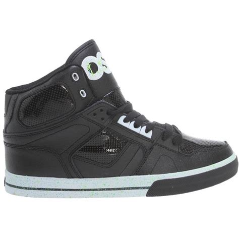 osiris shoes for on sale on sale osiris nyc83 vlc skate shoes up to 60