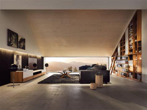wohnzimmer mit dachschrã gestalten wohnzimmer ideen wohnzimmer ideen schr 228 ge