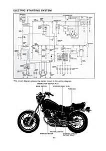 v 250 wiring diagram get free image about wiring diagram