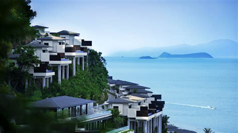 buy a cheap house in thailand cheap property deals in thailand koh samui property
