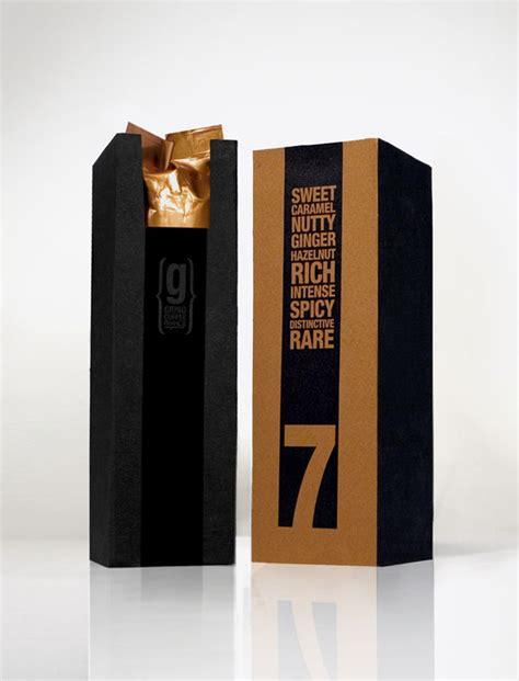 design grafis packaging packaging coffee1 grafis joker