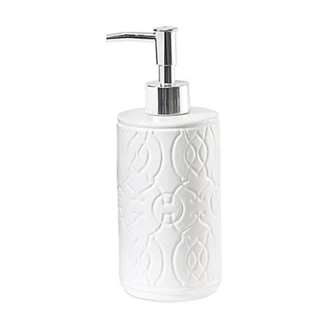 bed bath and beyond gateway gateway lotion dispenser bed bath beyond