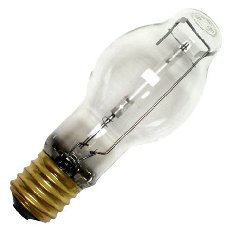 Jual Lu Hid 55 Watt sylvania 67494 lu150 55 plus eco high pressure sodium light bulb elightbulbs