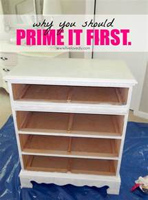 Paint For Furniture by Livelovediy How To Paint Laminate Furniture In 3 Easy Steps