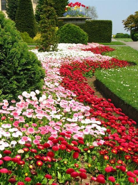 Die Schönsten Zimmerpflanzen 4396 by 36 Besten Rot Im Garten Die Sch 246 Nsten Roten Blumenbeete