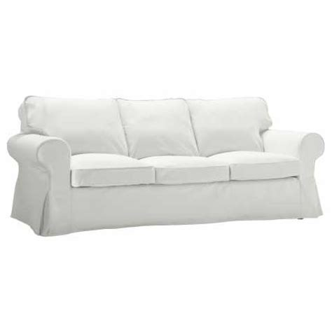 White Sofa For Sale Smileydot Us