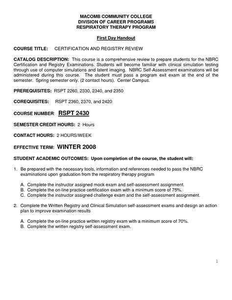 Sle Resume Cover Letter For Billing cover letter sle therapist 28 images cover letter sle