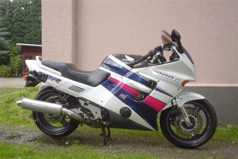 Motorrad Ankauf L Beck by Brzenczek Bilder News Infos Aus Dem Web