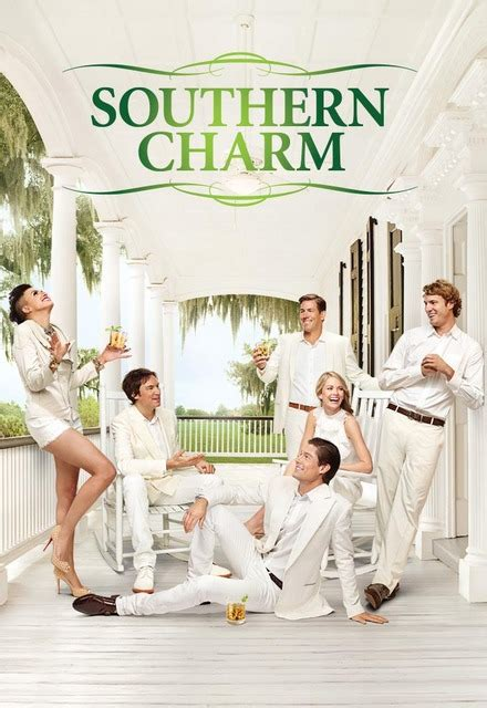 southern charm season 4 for free on 123movies to