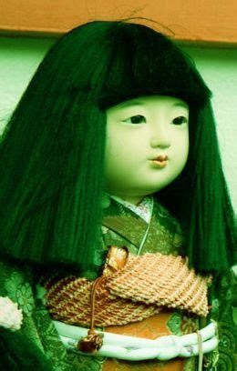 haunted doll okiku the haunted japanese doll okiku possessed by the spirit