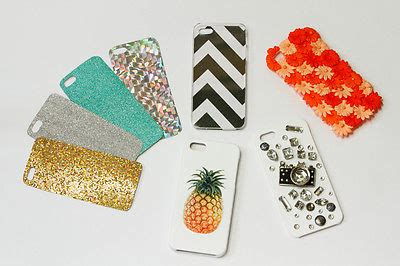 How To Make Phone Cases Out Of Paper - a cover for each mood all 1500 wardrobes