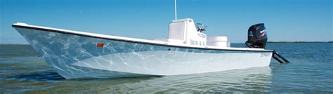 dorado flats boat for sale those innovations are based upon 3 decades of experience