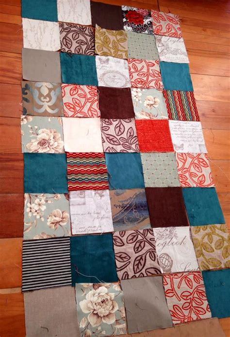 material para tapizar sillones material para tapizar sillones compass tipologa de telas