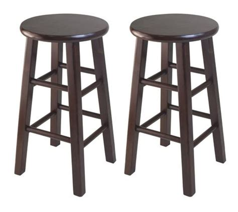 bar stools with backs walmart counter stools walmart ca