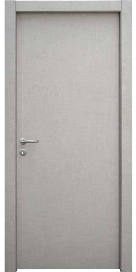porte per appartamenti impresa edile a bologna porte interne per appartamenti