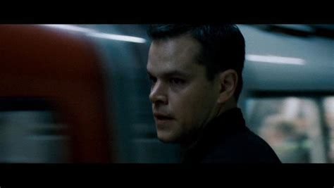 bourne ultimatum meaning the bourne trilogy images the bourne ultimatum hd