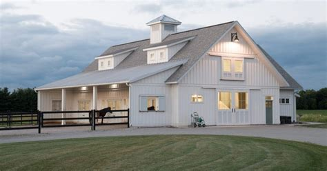 build a barn house barn style homes joy studio design gallery best design