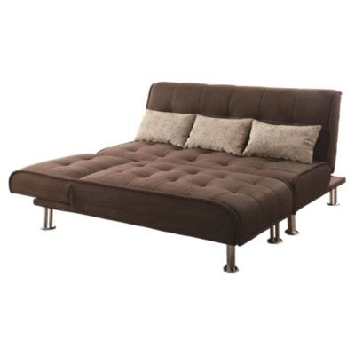 microfiber sleeper sectional oscar microfiber sleeper sectional smart furniture
