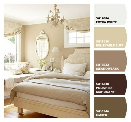 31 best images about color on paint colors color picker and favorite paint colors