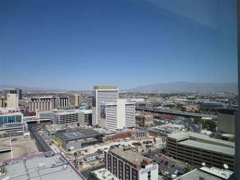 Apartments Las Vegas Downtown Coding Across America