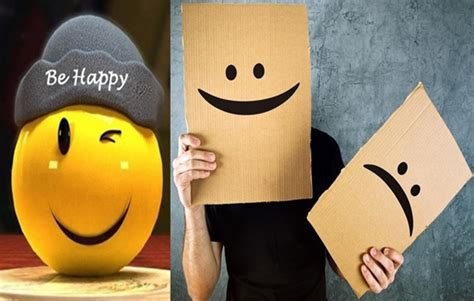 How To Make Yourself Happy 6 things you can do to make yourself happy