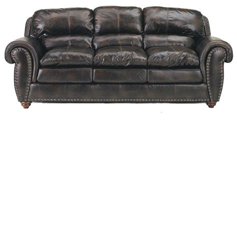 the dump leather couches pin by denise dunkley on living room remodel pinterest