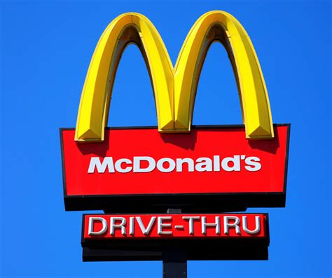 mobile mcdonalds mcdonald s on what s next for its mobile ordering app