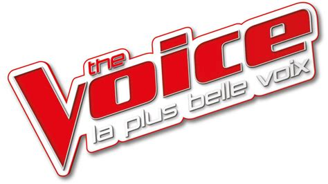 Casing Coldplay 1 saison 5 de the voice la plus voix wikip 233 dia