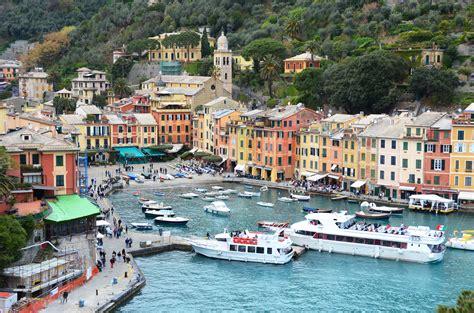 porto italiano portofino uma das aldeias mais exclusivas da it 225 lia