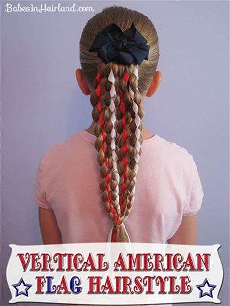 natural hair braids for kids fourth of july hairstyles july 4th kids hairstyles 2015 hairstyles 2017 hair