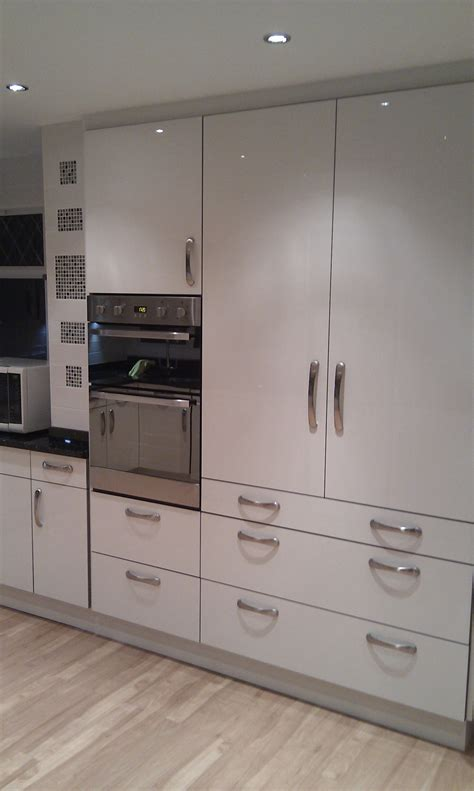 c kitchen c kitchen dynamics