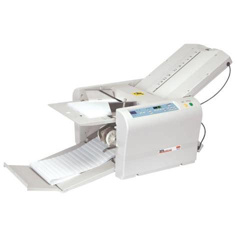 Paper Folding Machine Reviews - folder rater folding machine reviews ratings view our