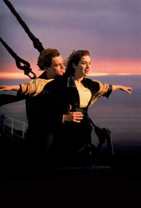 film titanic true story 8 reasons titanic is still the best love story of the