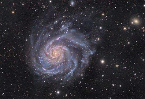 imagenes k se mueven chidas las galaxias espirales tambi 233 n engordan si se mueven menos