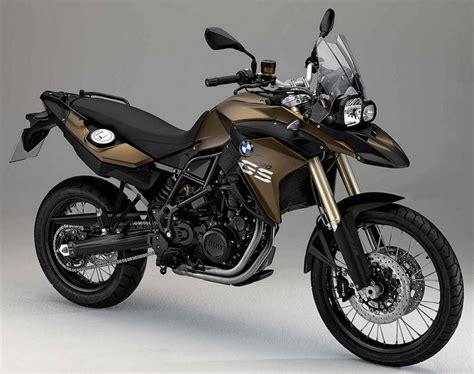Kamamata Trail bmw f 800 gs 2014 fiche moto motoplanete